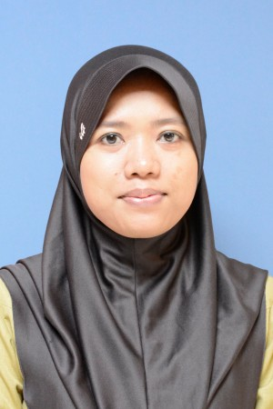 Noor Laily Fitriyati, S.Pd.